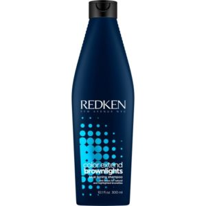 Color Extend Brown Lights Shampoo