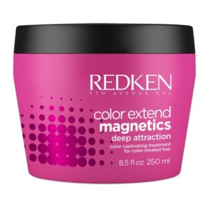 Color Extend Magnetics Mask 250 ml