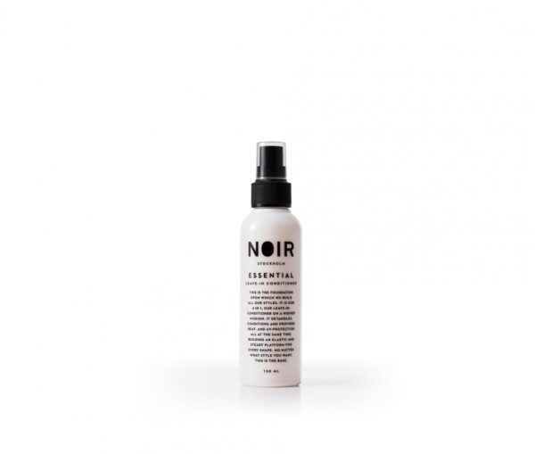 NOIR Essential Leave in Conditioner