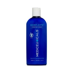 mediceuticals-moist-cyte-conditioner-250ml