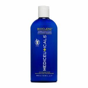 Bioclens Mediceuticals shampoo